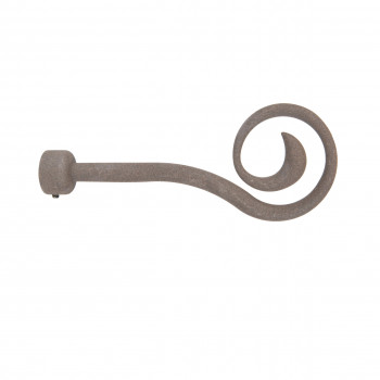 COLONIAL - Crosier Finial...