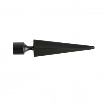 FERRO-DECO - Arrow Finial...