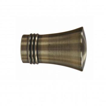 https://cintacorstorplanetgroup.com/84444-thickbox_default/eclectic-embout-modele-cono2-bronze-1-u.jpg