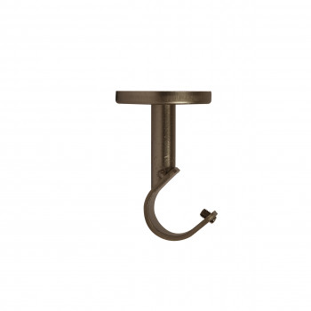 https://cintacorstorplanetgroup.com/84449-thickbox_default/eclectic-ceiling-bracket-bronze-1-pc.jpg