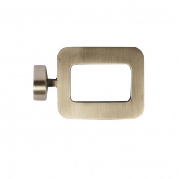 https://cintacorstorplanetgroup.com/84453-thickbox_default/eclectic-embout-modele-cadre-bronze-1-u.jpg