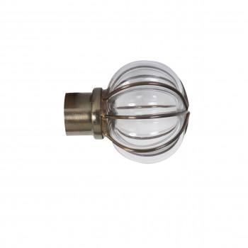 https://cintacorstorplanetgroup.com/84461-thickbox_default/eclectic-embout-modele-sphere-verre-bronze-1-u.jpg