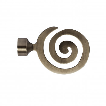 https://cintacorstorplanetgroup.com/84466-thickbox_default/eclectic-spiral-finial-bronze-1-pc.jpg