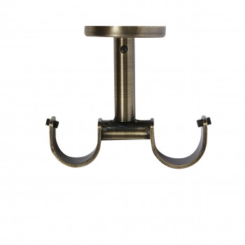 https://cintacorstorplanetgroup.com/84468-thickbox_default/eclectic-double-ceiling-bracket-bronze-1-pc.jpg