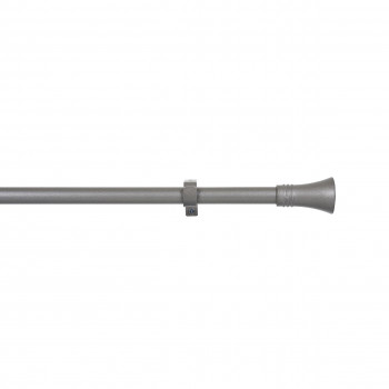 19mm Curtain Metal Pole...