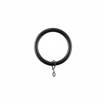 IDEAS 28 - Hook metal ring...