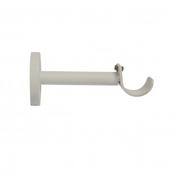 LOFT - Wall bracket White...