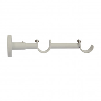 https://cintacorstorplanetgroup.com/84715-thickbox_default/loft-double-wall-bracket-white-1-pc.jpg