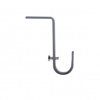 https://cintacorstorplanetgroup.com/84718-thickbox_default/nordic-ceiling-bracket-lead-grey-1-pc.jpg
