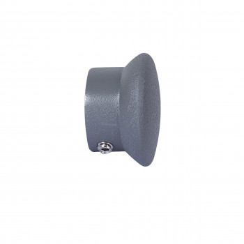NORDIC - Rounded End Cap...