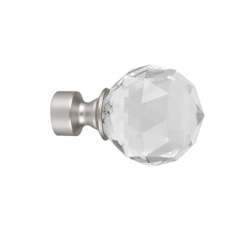TENDENCIAS - Diamond Finial...