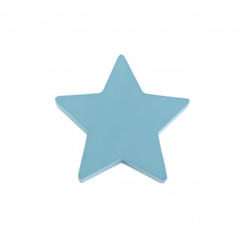 https://cintacorstorplanetgroup.com/84841-thickbox_default/colors-star-finial-turquoise-1-pc.jpg