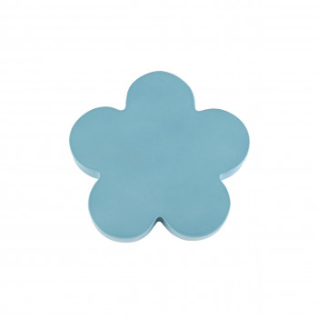 https://cintacorstorplanetgroup.com/84844-thickbox_default/colors-flower-finial-turquoise-1-pc.jpg