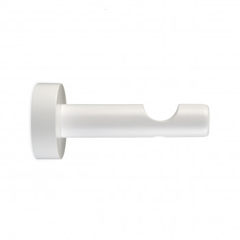COLORS - Wall bracket White...
