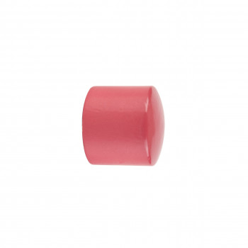 COLORS - End cap Finial...