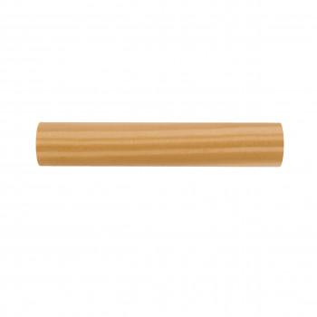 https://cintacorstorplanetgroup.com/84935-thickbox_default/ideas-28-barra-de-cortina-madera-color-haya-250cm.jpg