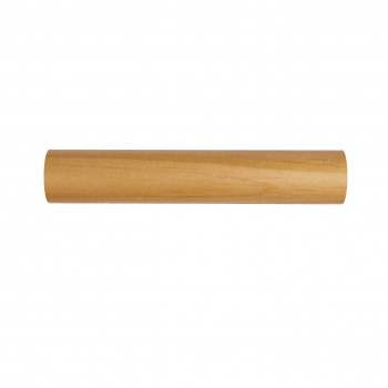 IDEAS WOOD - Bastone legno...