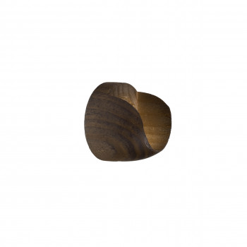 https://cintacorstorplanetgroup.com/85042-thickbox_default/ideas-wood-recess-bracket-walnut-1-pc.jpg