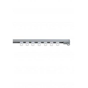 Rail aluminium léger 150cm