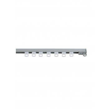 Rail aluminium léger 200cm