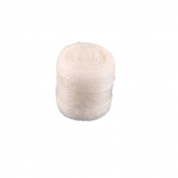 Thermoadhesive ribbon 30mm...