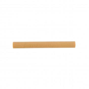 IDEAS 12 - Wooden pole for...