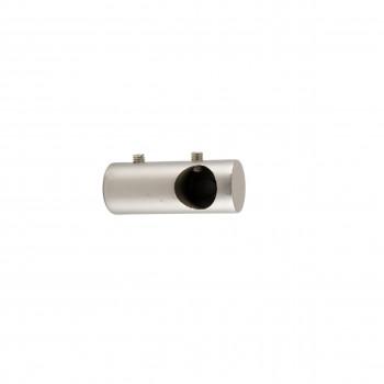 IDEAS 12 - Cylinder metal...