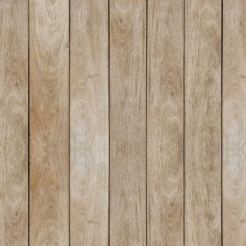 Croma Wood Grigio